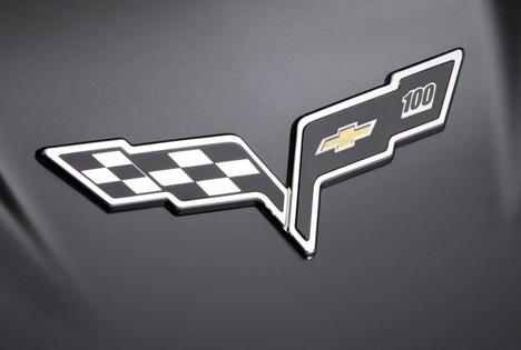 corvette-logos-12.jpg
