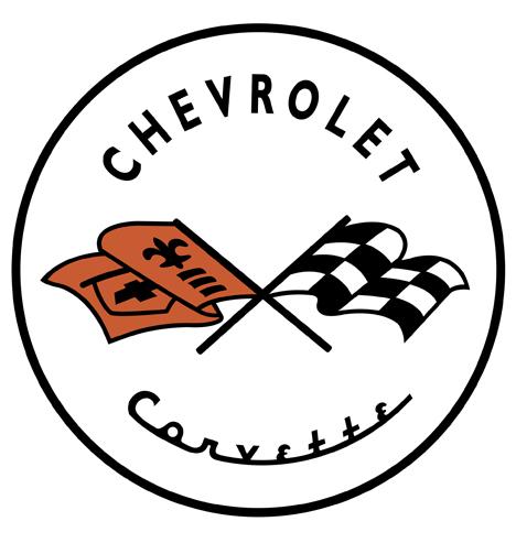 corvette-logos-53-01.jpg