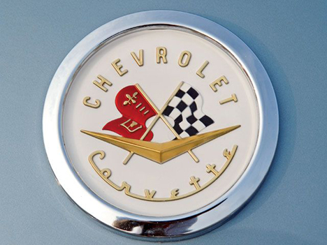 corvette-logos-57.jpg