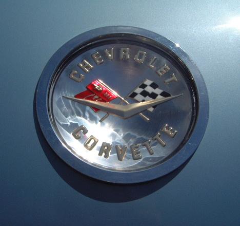 corvette-logos-59.JPG