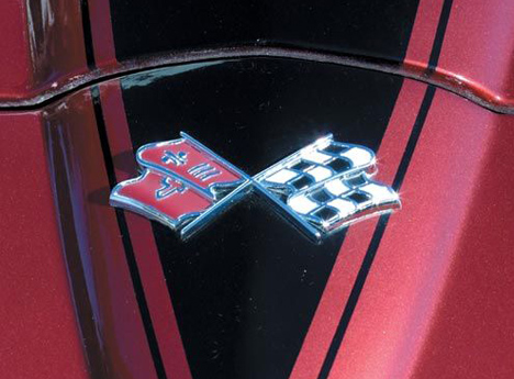 corvette-logos-67-2.jpg