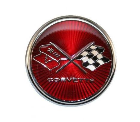 corvette-logos-75.jpg