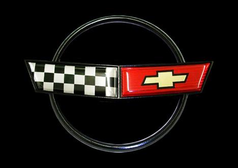 corvette-logos-83.jpg