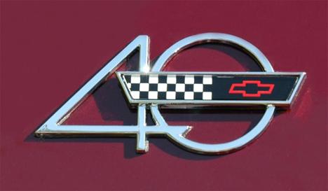 corvette-logos-93.jpg