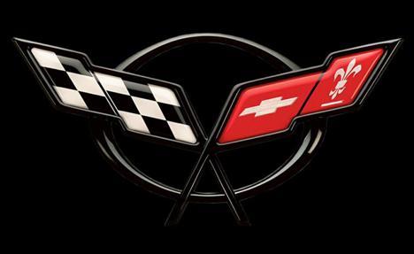 corvette-logos-97.jpg