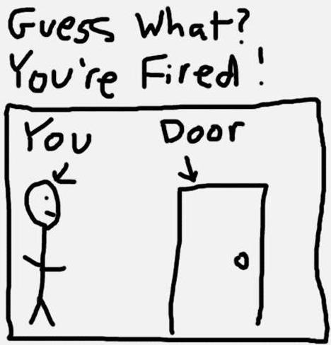 fired.jpg