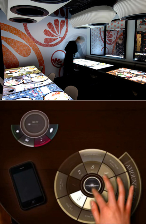 interactive-restaurant-table.jpg