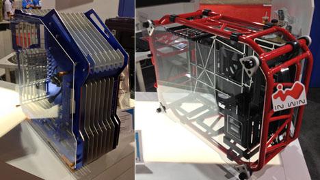 inwin-pc-cases01.jpg