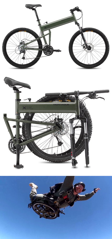 montague-paratrooper-bike-01.jpg