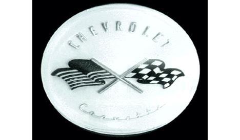 orig-corvette-logo.jpg