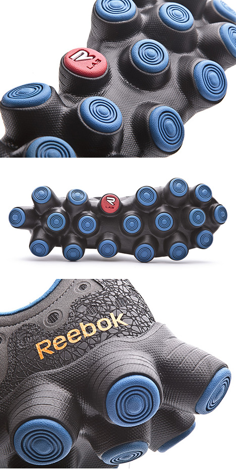 reebok-atv19-02.jpg