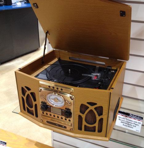 retro-radios-03.jpg
