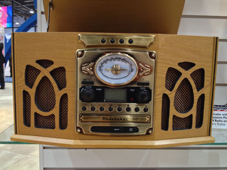 retro-radios-04.jpg