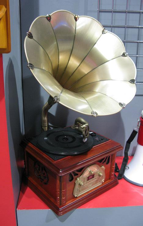 retro-radios-05.jpg