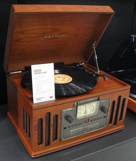 retro-radios-09.jpg