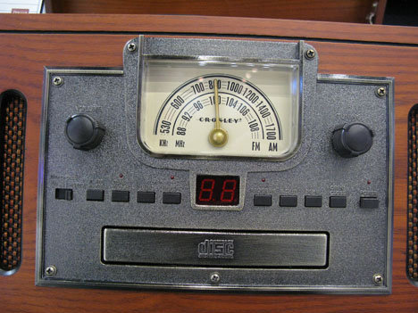 retro-radios-10.jpg