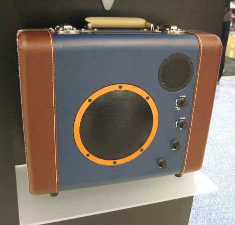 retro-radios-11.jpg