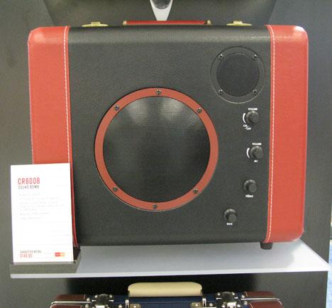 retro-radios-12.jpg