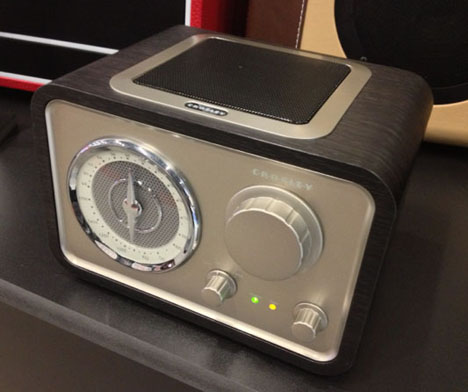 retro-radios-14.jpg