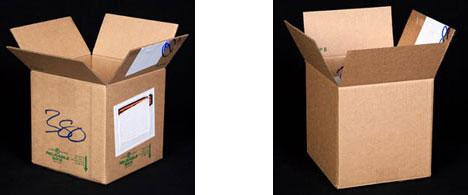 reuse-box-01.jpg