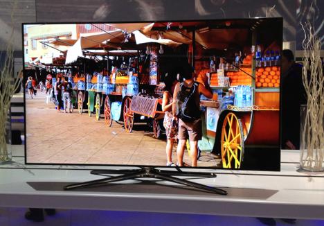 samsung-huge-tv-02.jpg