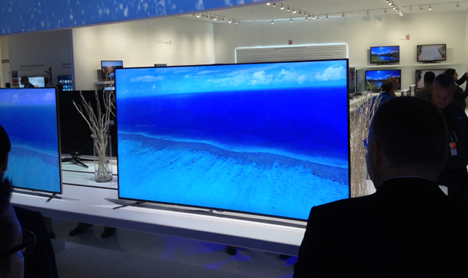 samsung-huge-tv-04.jpg