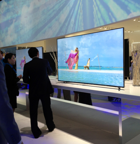 samsung-huge-tv-05.jpg