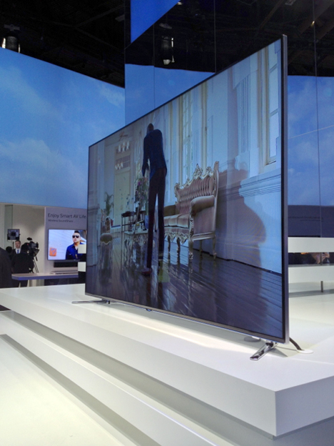 samsung-huge-tv-06.jpg