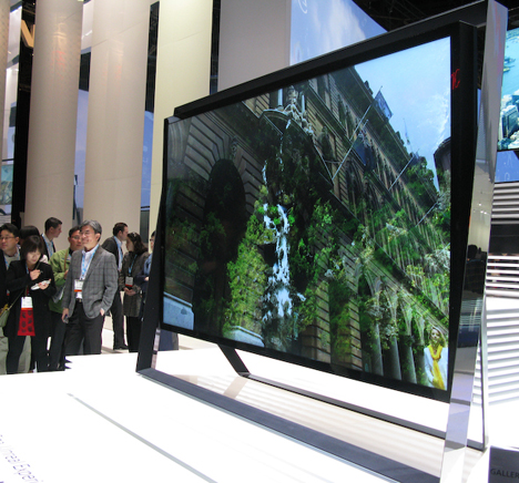 samsung-huge-tv-07.jpg