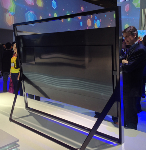 samsung-huge-tv-09.jpg