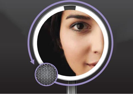 sensor-mirror-02.jpg
