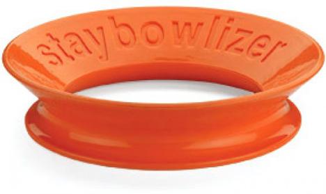staybowlizer-02.jpg