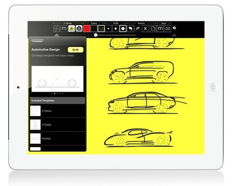 trace_auto_template3.jpg