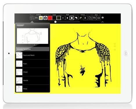trace_jewelry_template.jpg