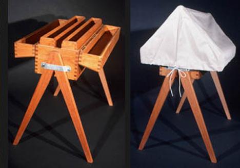 wowhaus-tool-chest-02.jpg