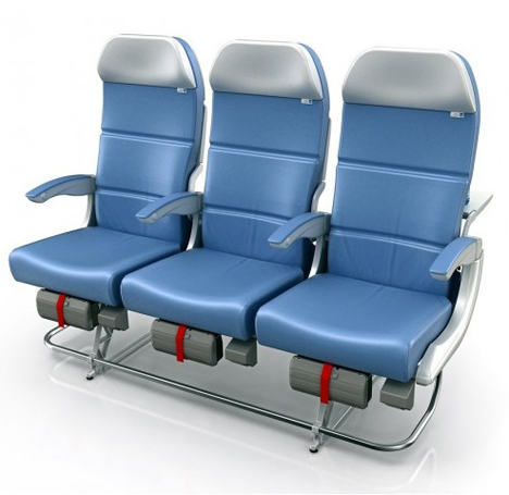 5751-recline-forward-01.jpg