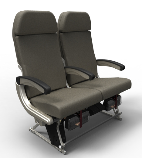 5751-recline-forward-02.jpg