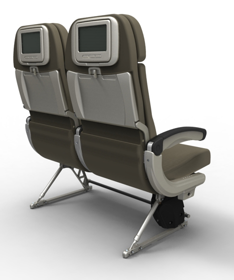 5751-recline-forward-03.jpg