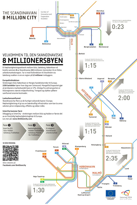 8millioncity-railmap.jpg