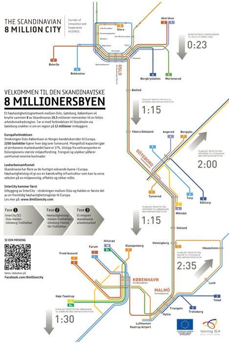 8millioncity-railmap.jpg