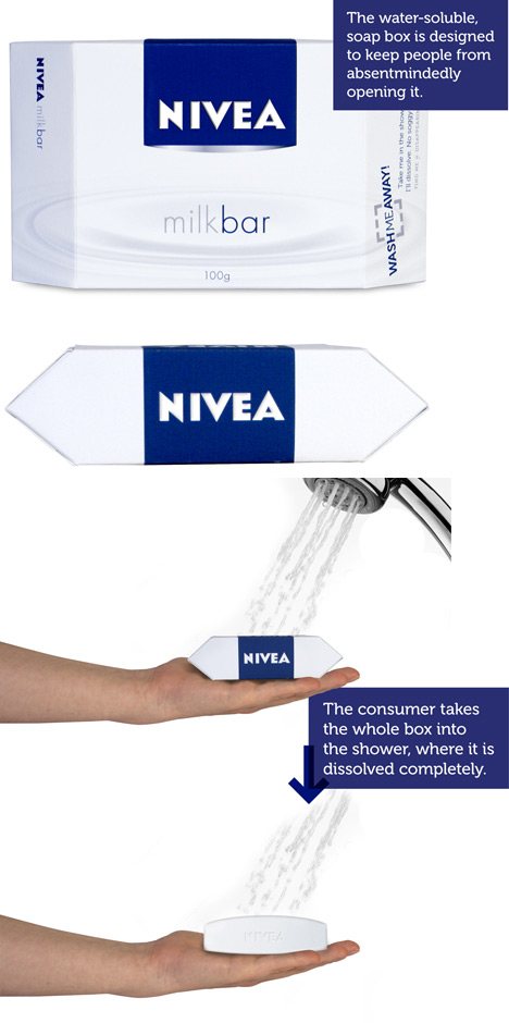 AaronMickelson-TheDisappearingPackage-Nivea.jpg
