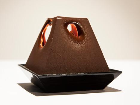 AlexanderLervik-LumiereauChocolat-melting1.jpg