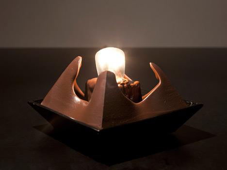 AlexanderLervik-LumiereauChocolat-melting2.jpg