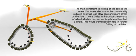 BicycleDesign-ISUDABikeShare-AbhimanyuRajvanshiDETAIL.jpg