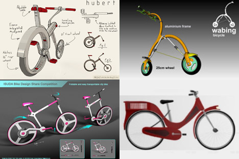 BicycleDesign-ISUDABikeShare-COMP.jpg