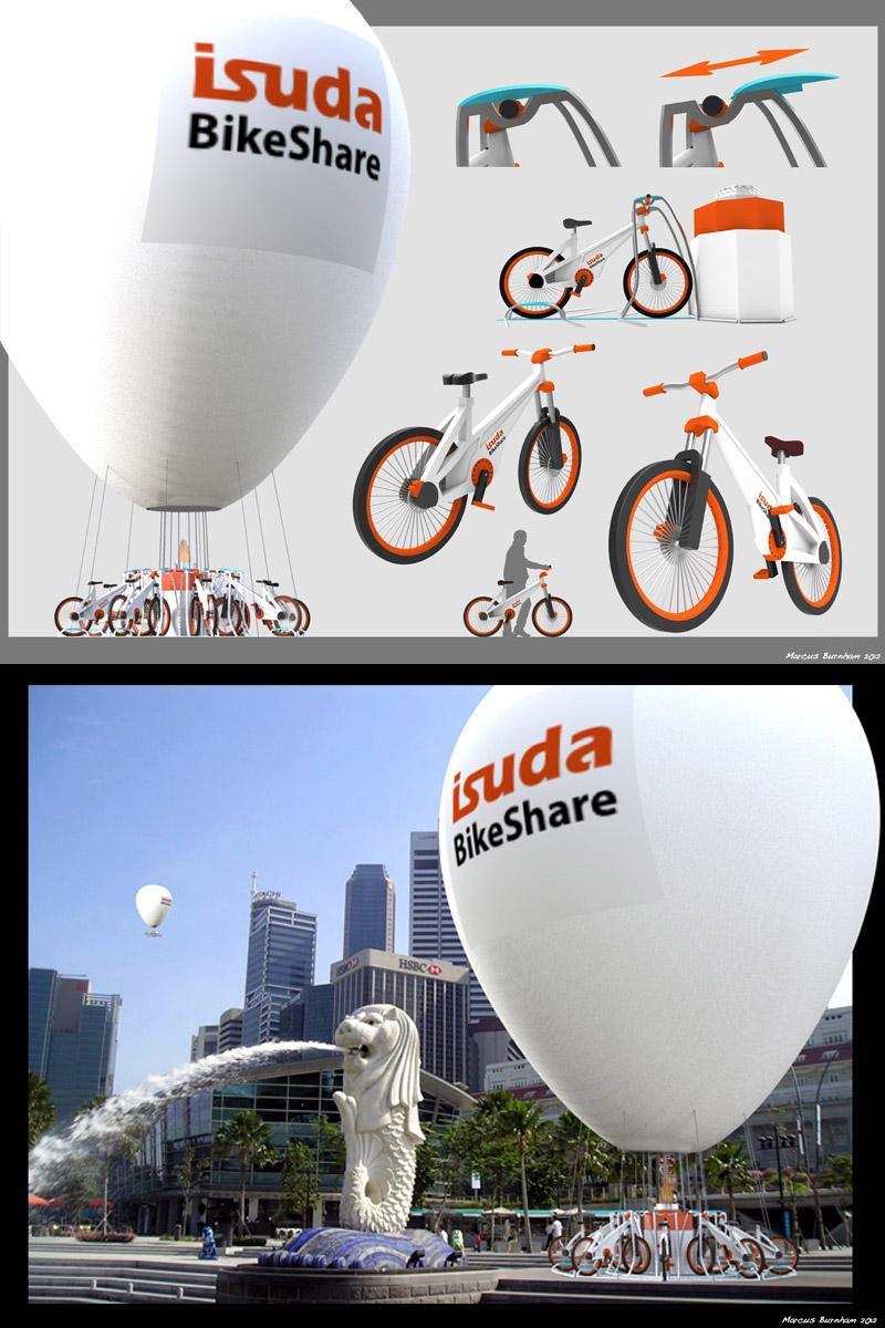 BicycleDesign-ISUDABikeShare-MarcusBurnam.jpg