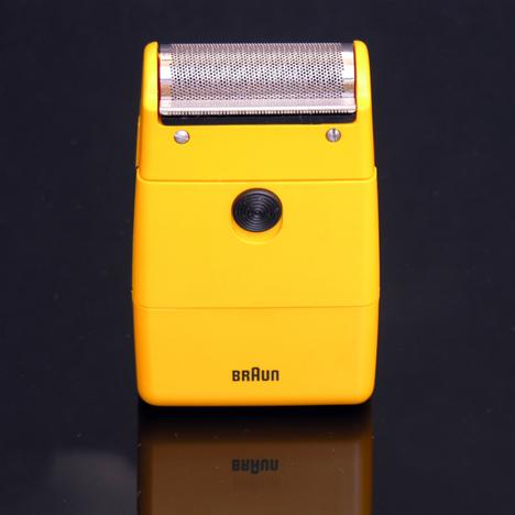 Braun-1970-Cassett-viaFlickrVicent.jpg