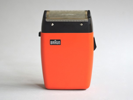 Braun-1971-Rallye_Sixtant-viaDasProgramm.jpg
