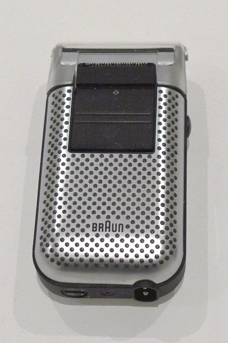Braun-1982-MicronPlusUniversal-viaNickwade.jpg