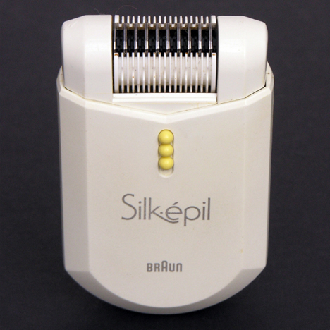 Braun-1989-SilkepilEE1-viaFlickrVicent.jpg